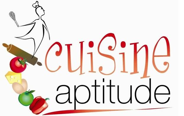 cuisine aptitude