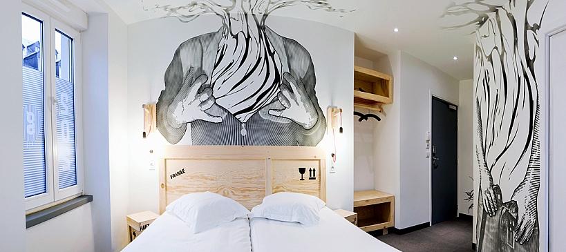 graffalgar-chambre-14-1_home