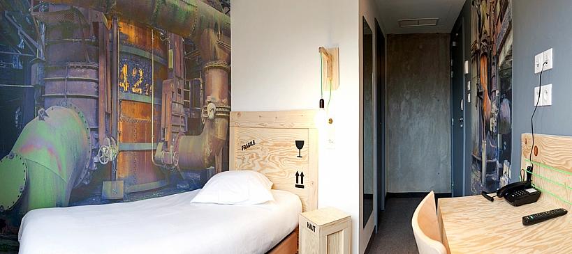 graffalgar-chambre-26-1_home